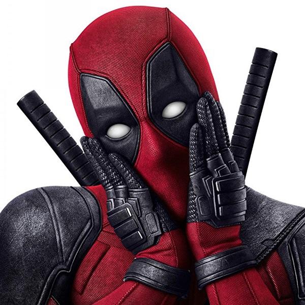 Deadpool review – pure cinematic entertainment