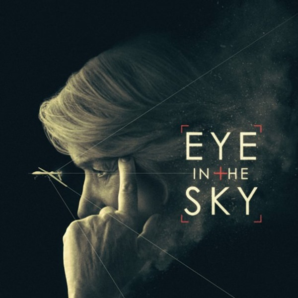 Eye in The Sky review – a political thriller with real bite