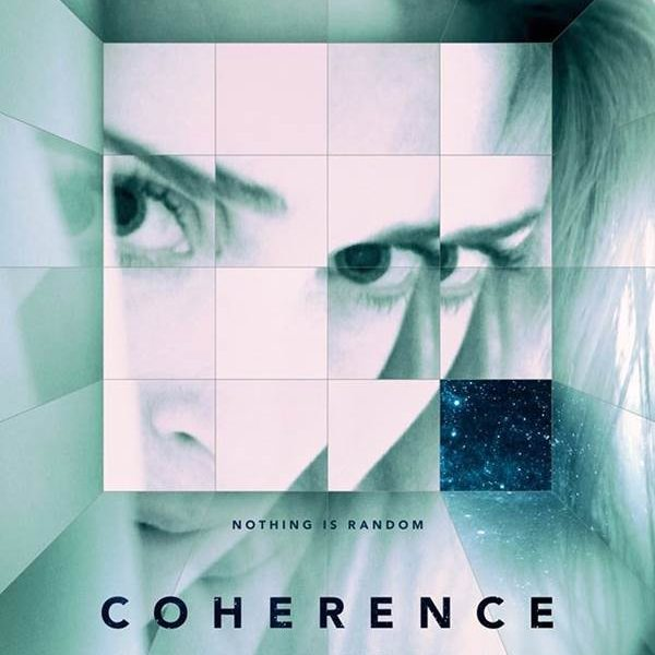 Coherence review – smart indie sci-fi at its best