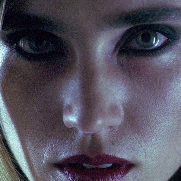 Requiem for a Dream review – a dark visceral look into drug culture