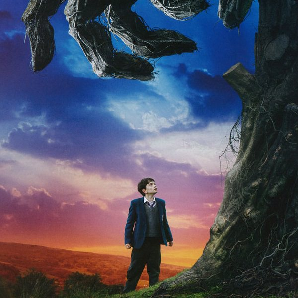 A Monster Calls review – a superb and gut wrenching family film