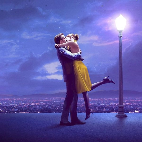 La La Land review – a mesmerising and captivating love letter to classic Hollywood