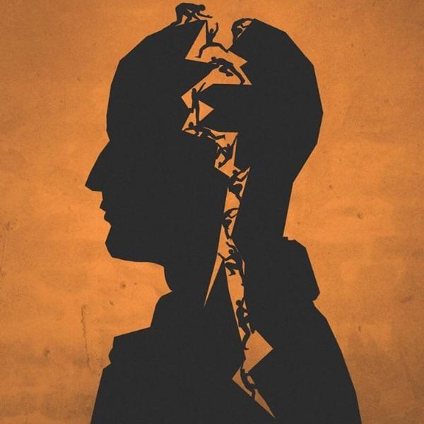Split (2016) is a fresh and original psychological thriller