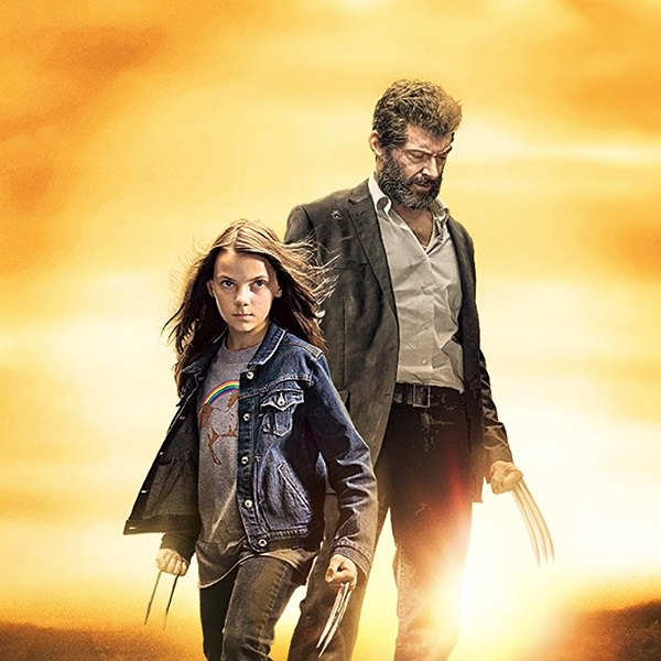 Logan review – a fitting and bittersweet end to a beloved character