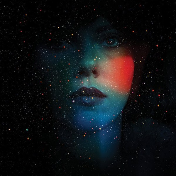 Under the Skin review – an intriguing and visually striking sci-fi
