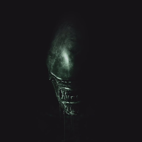 Alien: Covenant review – a thrilling and intense gore-fest