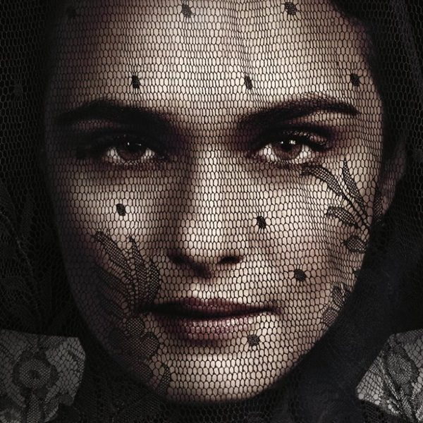 My Cousin Rachel review – an alluring and dark drama