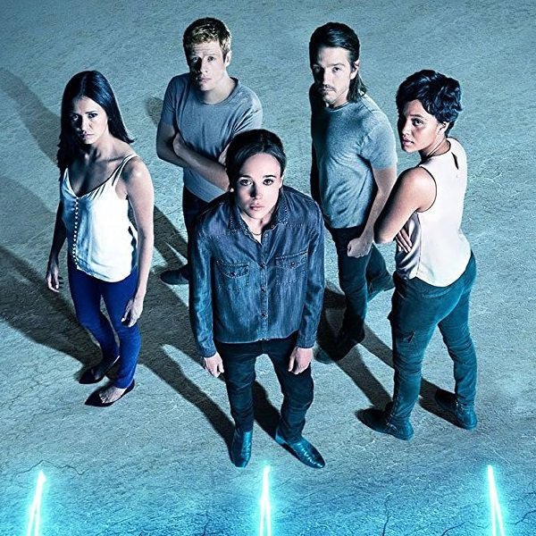 Flatliners review – a pointless and lifeless remake