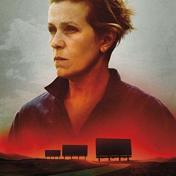 Three Billboards Outside Ebbing, Missouri review – a moving yet funny drama
