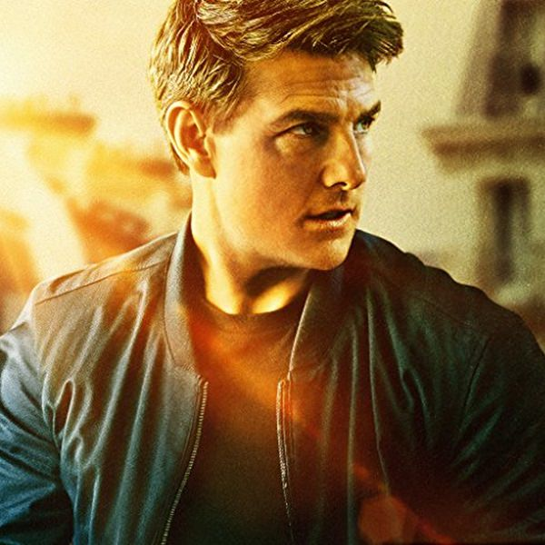 Mission: Impossible – Fallout review – a fantastic action film