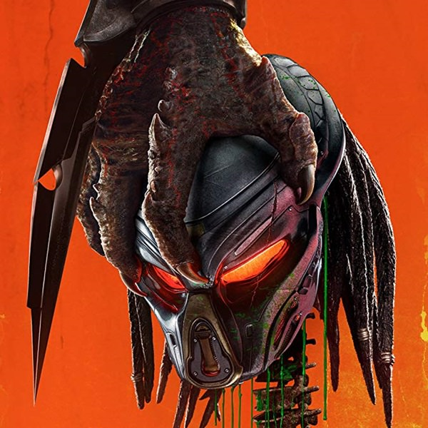 The Predator review – a messy yet enjoyable movie
