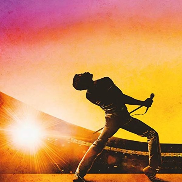 Bohemian Rhapsody review – clearly for the fans and Malek is outstanding